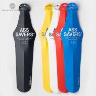 ass-saver-v4_04