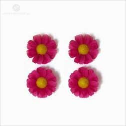 basil_flower-magenta01