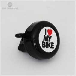 belll-love-my-bike