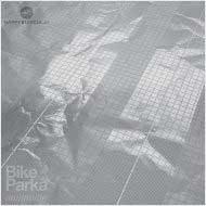 bike-parka_detail-02