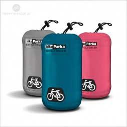 bike-parka_sta_04