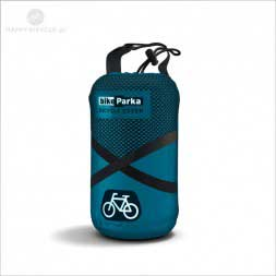 bike-parka_urb_02