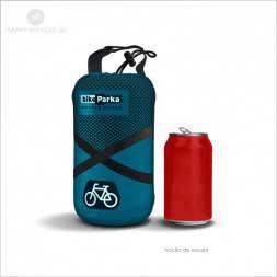 bike-parka_urb_03