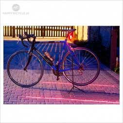bikelane1_02