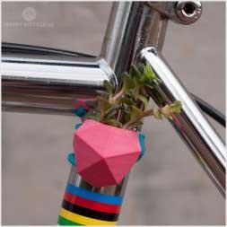 bikeplanter_ico1_pink
