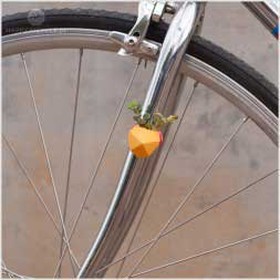bikeplanter_ico2_orange