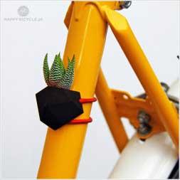 bikeplanter_ico9