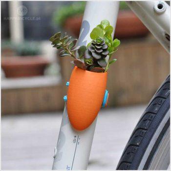bikeplanter_orange