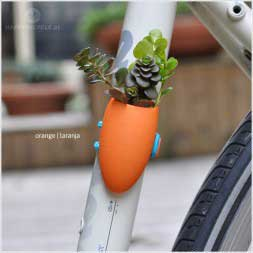 bikeplanter_orange1a