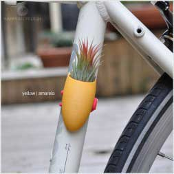 bikeplanter_orange5a
