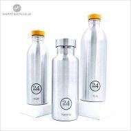 bottle_10