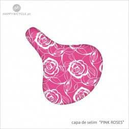 capa_bikecap-pinkroses