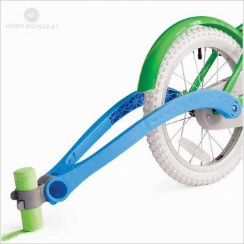 Chalktrail - Bike Kit 3