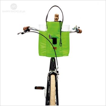"Bike Bag ""Lady"" 2"