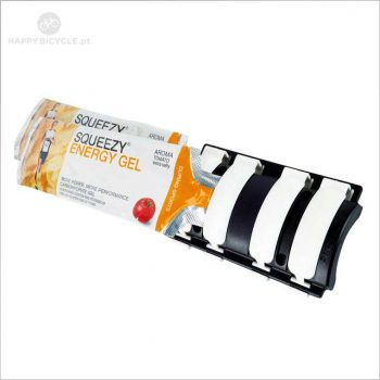 GelrillaGrip Porte-gel 6