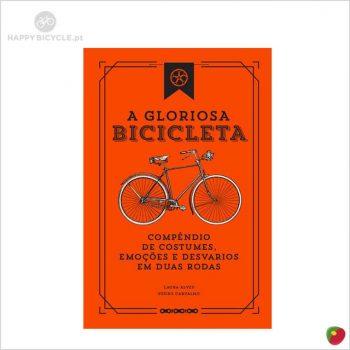 A Gloriosa Bicicleta 6