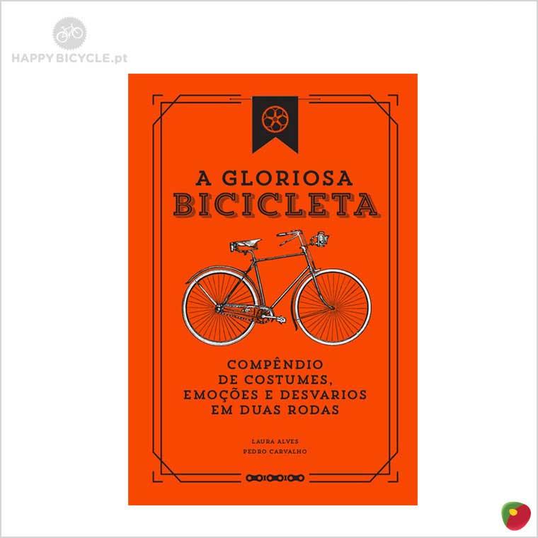 A Gloriosa Bicicleta 5