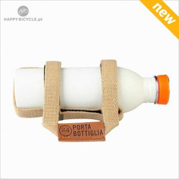 Bottle Holder 13