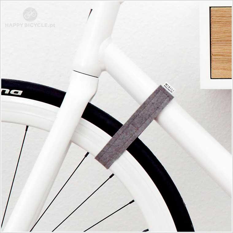 SNÛR – Burel Wheel Strap 6