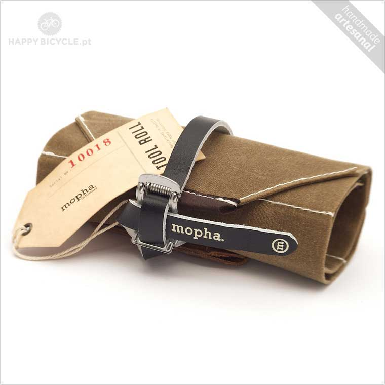 Mopha Bicycle Tool Roll