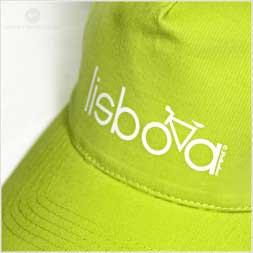 portuc_boné_lisboa_02