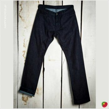 Jeans Rasto 5