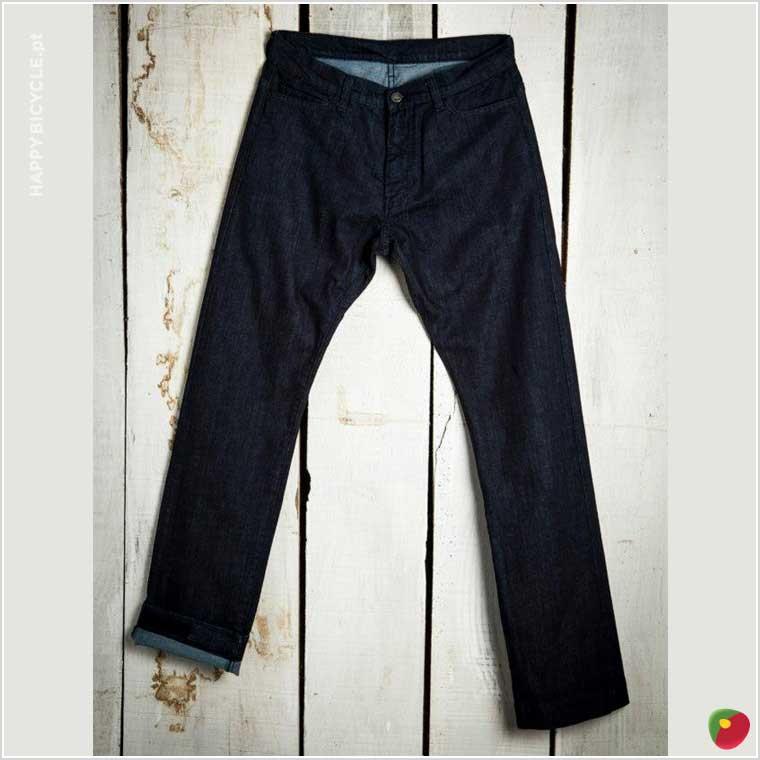 Jeans Rasto 7