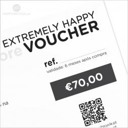 site_voucher70