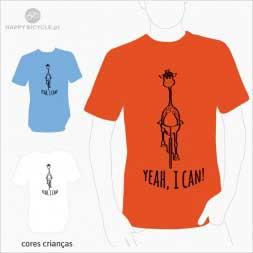 t-shirt_girafa_03