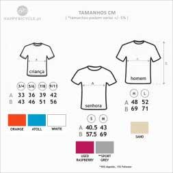 t-shirt_girafa_04