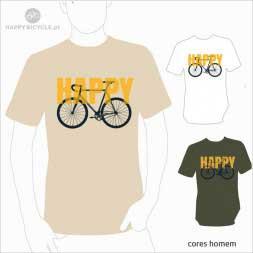 t-shirt_happy_03