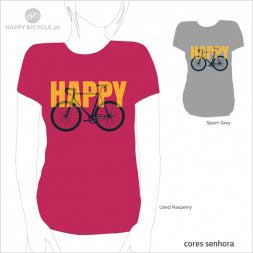 t-shirt_happy_04
