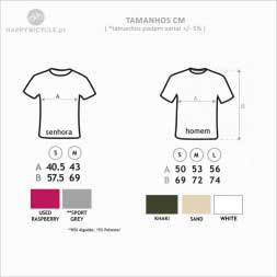 t-shirt_happy_05