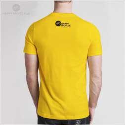 t-shirt_hp_01-t