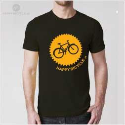 t-shirt_hp_02-f