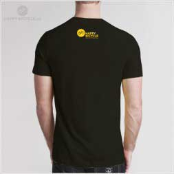 t-shirt_hp_02-t