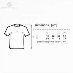 t-shirt_hp_dims1