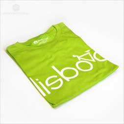t-shirt_potuc_lisboa_03-f