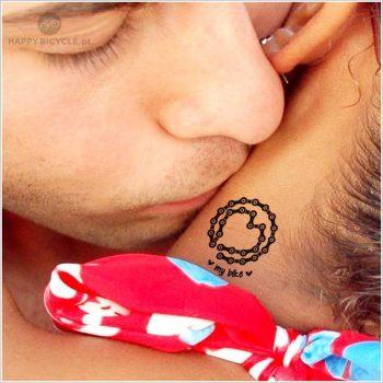 tattoo2_03
