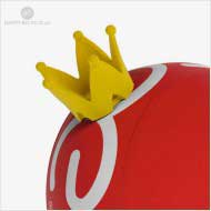 egg_helm_add-princess