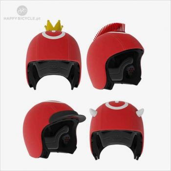 ADD-ON CASCO EGG 12