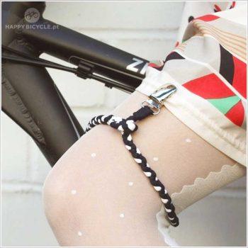 skirt-garter_01