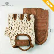 glove-retro-binda1a