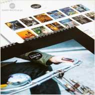 calendario-dl_03