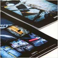 calendario-dl_05