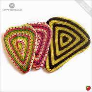capas-crochet-varias