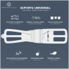 Support Universel pour Smartphones 4