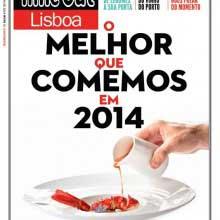 #25 - Time Out Lisboa 376 2