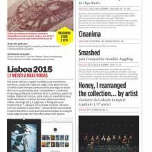 #25 - Time Out Lisboa 376 1