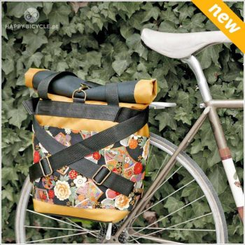 14_tote-back-pack-bicycle_07